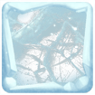 Obstacle_Ice2.png
