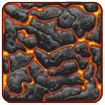 Obstacle_Lava.png