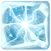 Obstacle_Ice_Maker.png