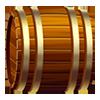 Obstacle_Barrel.png