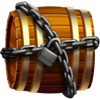 Obstacle_Chained_Barrel.png