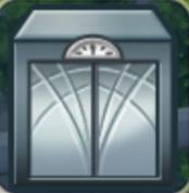 Elevators.png